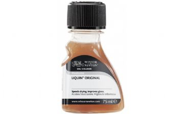 Winsor & Newton Liquin Original - 75ml
